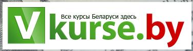 logo_vkurse (377x101, 39Kb)