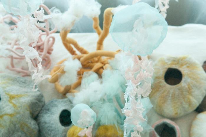 akvarium-s-meduzami-06 (700x465, 106Kb)