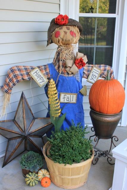 scarecrow12 (427x640, 104Kb)