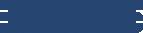 logo (143x33, 4Kb)