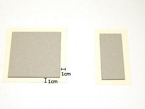 o1 (2) (285x215, 6Kb)