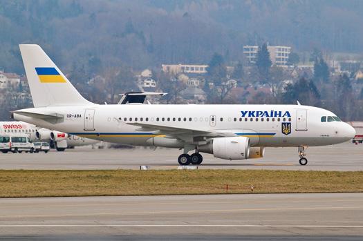 Ukraine-Airbus-A319-115X (525x349, 72Kb)