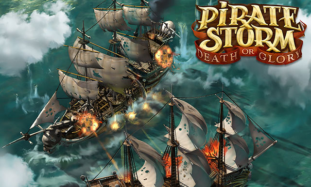 piratestorm1 (640x386, 87Kb)