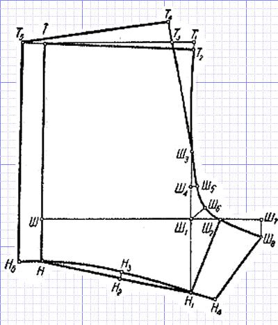 выкройка мужских png (400x467, 13Kb)