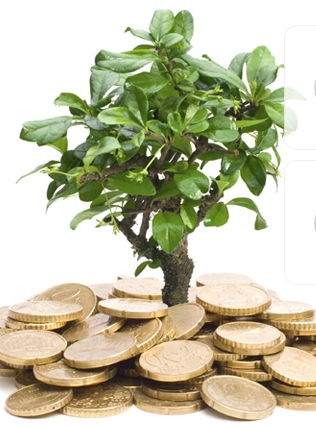 1350905725_bank (316x426, 91Kb)