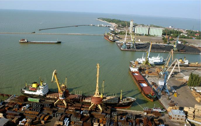 port-teritoty_eysk (688x433, 151Kb)