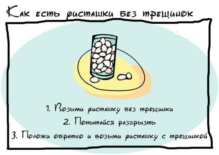1348102595_soveti_08 (700x496, 40Kb)