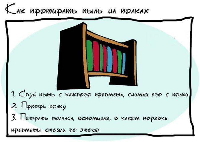 1348102610_soveti_01 (700x496, 41Kb)