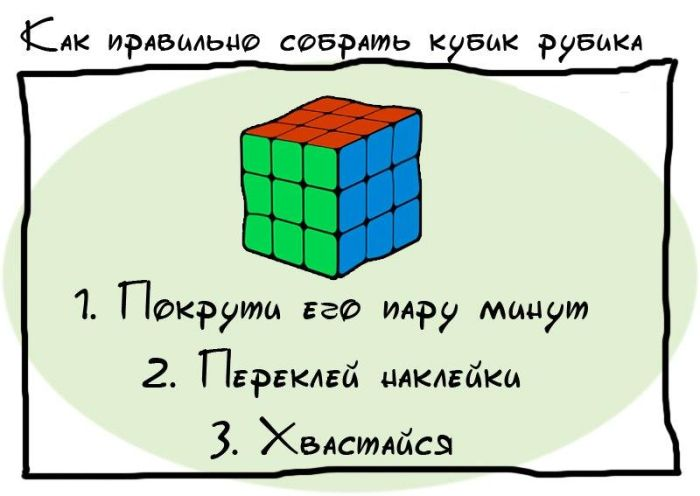 1348102652_soveti_10 (700x496, 39Kb)