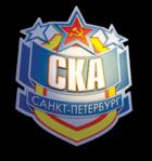 Превью CKA1-281x300 (281x300, 105Kb)