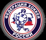 Превью Federaciya_hokkeya_Rossii_1 (594x524, 210Kb)