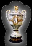 Превью RussianCup1 (199x284, 73Kb)