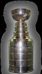 Превью Stanley_Cup_no_background1 (182x315, 98Kb)