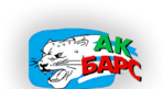 Превью АК БАРС_1 (211x115, 30Kb)