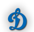Превью ДИНАМО_1 (145x136, 21Kb)