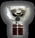 Превью кубок чемпионов мира по хоккею1 (223x236, 76Kb)