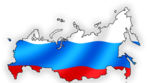 Превью Российская символика (700x391, 262Kb)
