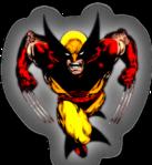 Превью X-Man_на прозрачном слое (2) (354x386, 165Kb)