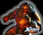 Превью X-Man_на прозрачном слое (5) (616x505, 555Kb)