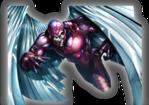 Превью X-Man_на прозрачном слое (8) (700x491, 509Kb)