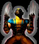 Превью X-Man_на прозрачном слое (10) (466x520, 332Kb)