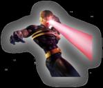 Превью X-Man_на прозрачном слое (13) (362x311, 127Kb)