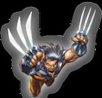 Превью X-Man_на прозрачном слое (15) (440x422, 212Kb)