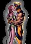 Превью X-Man_на прозрачном слое (16) (364x517, 290Kb)