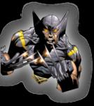 Превью X-Man_на прозрачном слое (18) (286x320, 128Kb)