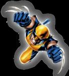 Превью X-Man_на прозрачном слое (31) (422x461, 238Kb)