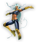 Превью X-Man_на прозрачном слое (41) (399x458, 201Kb)