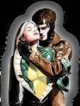 Превью X-Man_на прозрачном слое (44) (363x481, 317Kb)