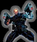 Превью X-Man_на прозрачном слое (49) (454x519, 328Kb)