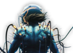 Превью X-Man_на прозрачном слое (51) (633x467, 477Kb)