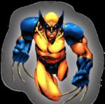 Превью X-Man_на прозрачном слое (54) (310x308, 169Kb)