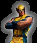 Превью X-Man_на прозрачном слое (59) (274x320, 130Kb)