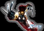Превью X-Man_на прозрачном слое (61) (700x497, 375Kb)