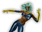 Превью X-Man_на прозрачном слое (68) (593x456, 366Kb)