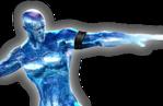 Превью X-Man_на прозрачном слое (69) (637x414, 329Kb)