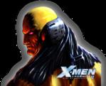 Превью X-Man_на прозрачном слое (72) (587x477, 430Kb)