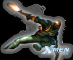 Превью X-Man_на прозрачном слое (73) (632x519, 381Kb)