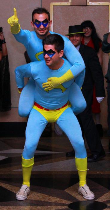 костюмы (2) (368x700, 106Kb)