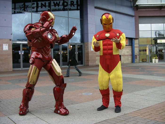 костюмы (19) (700x525, 95Kb)