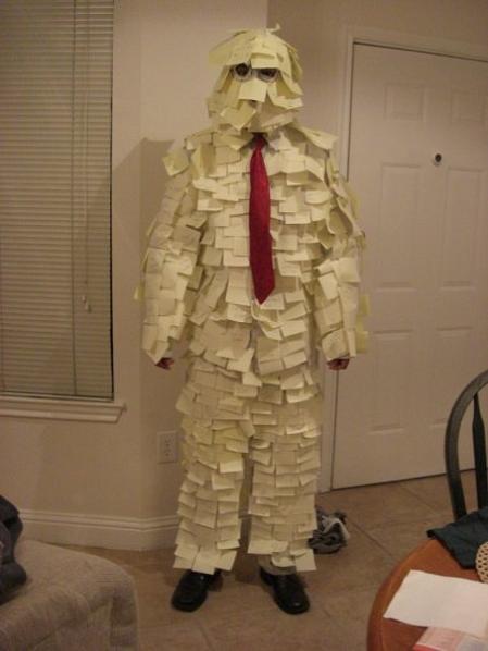 костюмы (30) (449x598, 28Kb)