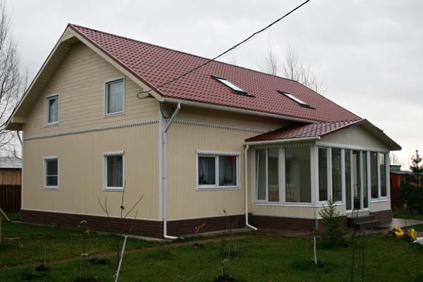zagorodnye doma 121_lesnoe (600x400, 54Kb)