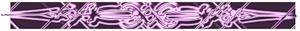 0_56c34_69cdacde_M (300x31, 23Kb)