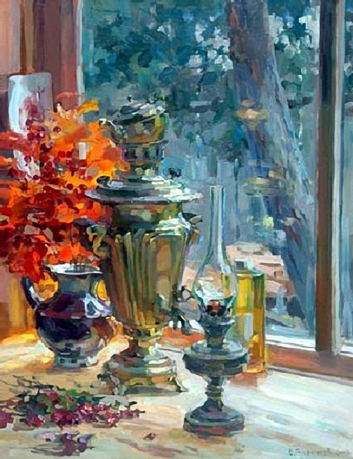 15362082_autumn_Still_Life_Evgeny_and_Lydia_Baranov (509x662, 298Kb)