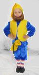 Превью гном сине-желтый (362x700, 305Kb)