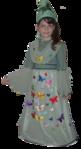 Превью фея бабочек (380x700, 248Kb)
