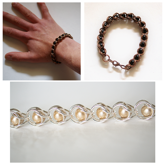 Chain-Maille-Bracelet-Collage (1) (560x560, 415Kb)
